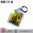 custom acrylic keychain maker wholesales