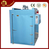electric fruit Dehydrator in drying oven with good price