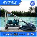 De china de natación piscina robot de limpieza