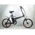 CE certificated cheap 50cc 2 stroke dirt bike