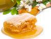 Professional factory wholesale 100% nature honey