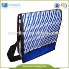 Fashion adjustable kids shoulder bags