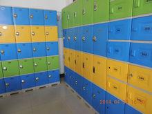 intelligent parcel delivery locker, thin electrical mobile plastic filing cabinet, china design modern office furniture