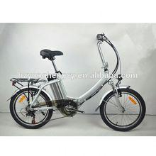 Lithium Battery enviromentally Friendly 125 cc dirt bike for global Market
