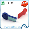 low cost mini usb flash drives for promotional gift bulk 512MB