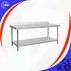 stainless steel kitchen furniture food service equipment business & Industrial equipment