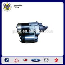 De alta calidad auto parte diesel motor fuera de borda para el coche para suzuki alto/celerio