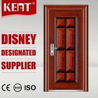 KENT Doors Autumn Promotion Product Pooja Doors