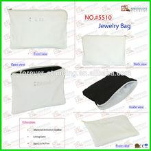 Jewelry gift bag, jewelry pouch,jewelry organizer bag