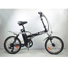 CE certificated cheap 110cc 2 stroke dirt bike