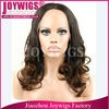 2014 New style ready delivery brazilian human hair wig distributor