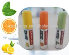 fresh breath liquid mints antibacterial oral freshener 0.5oz/15ml