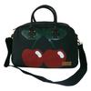 Tote Shoulder Messenger Handbag ladies travel bag