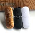 السوبر ميني سماعة بلوتوث لاسلكية سماعة بلوتوث 4.0 سماعات أذن آيفون 5 6 4s، غالاكسي s3 4 5 6 الهواتف المحمولة