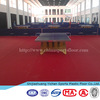 PVC table tennis Court Flooring Prices Used table tennis Floor Covering