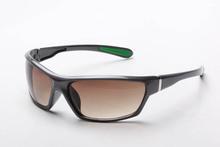 orange lens sunglasses