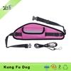 Hands Free Dog Leash Running/jogging/walking Waist Bag Walking Belt-Attach Dog Leash Accessory