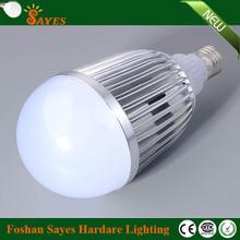 Good for value saving energy high brightness led spot light bulb lamps