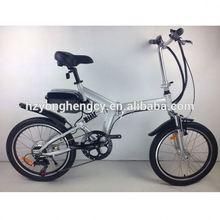 best seller 250cc dirt bike for sale cheap