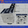 plastic coextrusion window and door household appliances mould