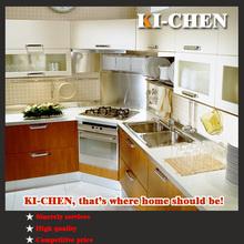 luxury kitchens high gloss kitchen furniture custom kitchen cabinet furniture