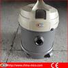 cleaning equipment /dry vacuum cleaner/ electric vacuum cleaner