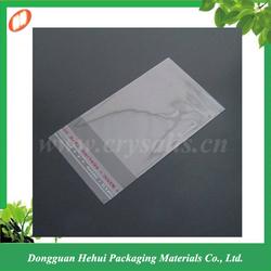 Best selling plastic bag sealer