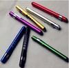 Aluminum Led Pen Light medical pen light