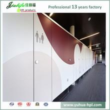 toilet partition door hinges low price wholesale shower room hpl