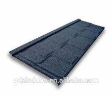 stone coated roofing tile /laminate roof shingles /corrugated steel sheet