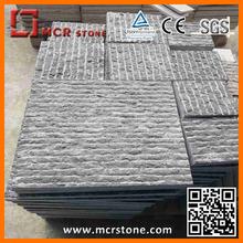natural chinese bulk limestone