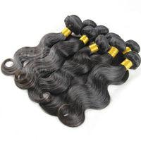2014 China supplier factory price no tangle shedding free virgin malaysian hair