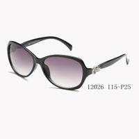 2014 wholesale fashion designed el wire sunglasses with uv 400