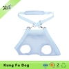 Multifunctional Pet Carrier Bag for Small Dogs with Four Legs Out