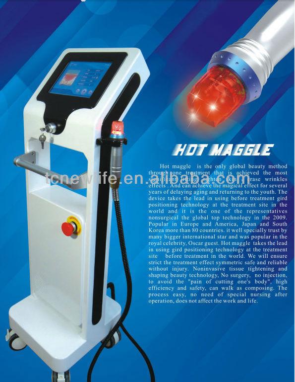 Guangzhou newlife electronic technology co ltd doğrulanmıştır