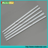 Good quality flexible rod plastic DMP03