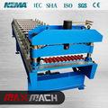 Productos de calidad azulejo de cerámica de corte de la máquina
