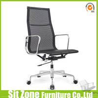 CH-138A1 New design office chairs manila philippines white chairs