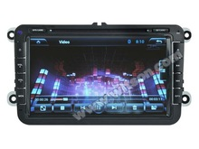 WITSON ANDROID 4.2 GPS NAVIGATION FOR VW CC/POLO/GOLF 5/GOLF 6 2006-2012 WITH A9 CHIPSET 1080P 8G ROM