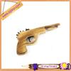 Hot sale ball shooting gun toy machine gun