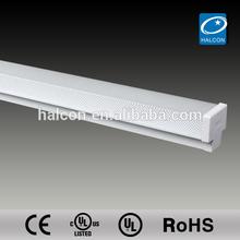2014 UL CUL 36W office batten lighting fixture fluorescent light fixture grid fluorescent ceiling light fixture