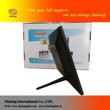 portable power bank charger 6000ma