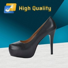 New Arrival Sexy Ladies Fashion Shoes China