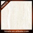 China Foshan Ultra Thin Porcelain Tile Vitrified Tiles Colour