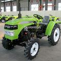 agricoltura utilizzando macchine agricole trattore piccolo prezzo