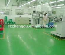 High Quality Epoxy Concrete Floor Paints /Coating