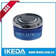 World cup 2014 promotional item potpourri car air freshener