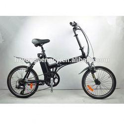 CE certificated cheap 90cc mini dirt bike