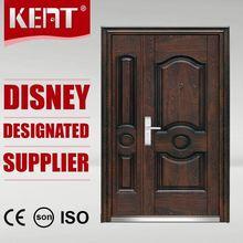 KENT Doors Autumn Promotion Product 30 X 78 Exterior Steel Door