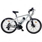 best quality long life 200cc pocket bike